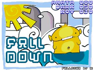 falldown01.png
